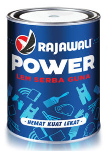 Rajawali-Power