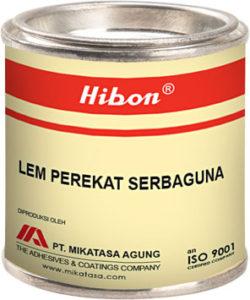 hibon