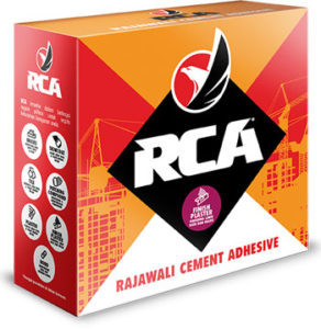 rca_finish-plaster