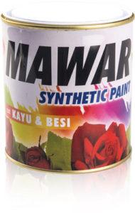 mawar-syntetic-paint