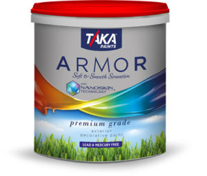 taka-armor