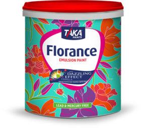 taka-florence
