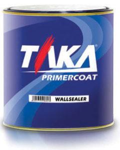 taka-primercoat