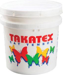 takatex