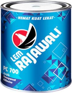 lem-rajawali-pc700