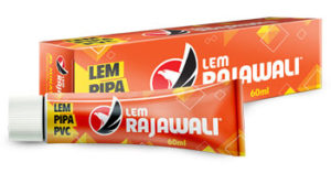 lem-rajawali-tube-box