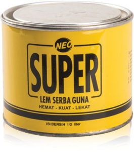 neo-super