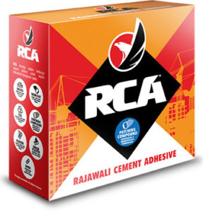 rca_patching-compound