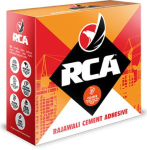 rca_plaster
