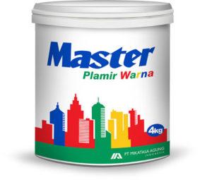 master-plamir