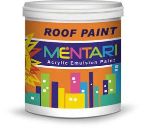 mentari-roof